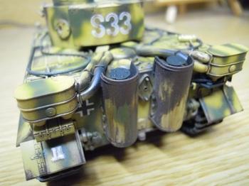 DSCN2966.JPG