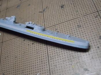 DSCN3346.JPG