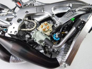 DSCN4308.JPG