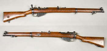 Lee-Enfield_Mk_III_(No_1_Mk_3)_-_AM_032056.jpg